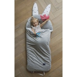 Laste magamiskott, Jänes