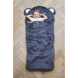 Laste magamiskott, Koaala