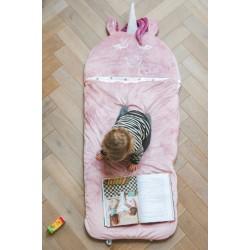 Laste magamiskott, Ükssarvik