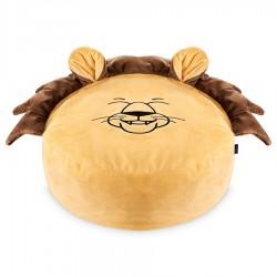Mini laste kott-tool lõvi