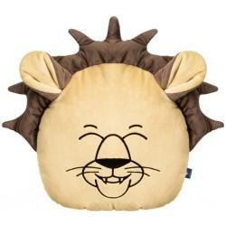 Padi Lõvi