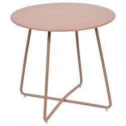 Laste laud, roosa
