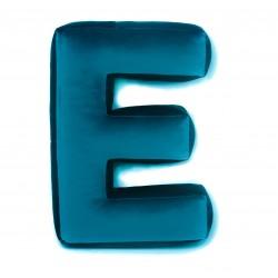Velvet täht E emerald
