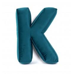Velvet täht K emerald