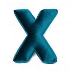 Velvet täht X emerald