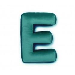 Velvet täht E roheline