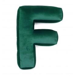 Velvet täht F roheline