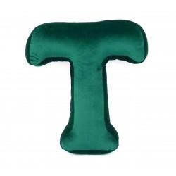 Velvet täht T roheline