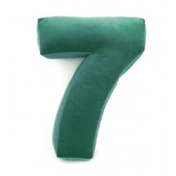 Velvet NUMBER 7 ROHELINE