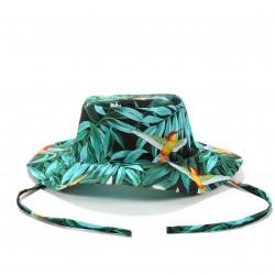 Safari müts, colibri