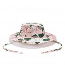 Safari müts, LADY PEONY