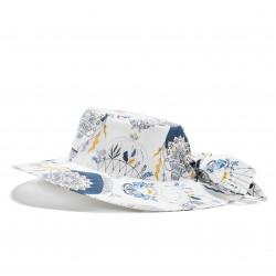 Müts Little Lady, CAPPADOCIA SKY