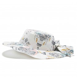 Müts Little Lady, CAPPADOCIA DREAM