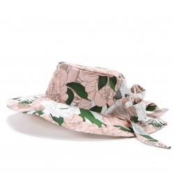 Müts Little Lady, LADY PEONY
