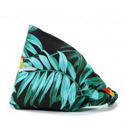 Bambus peapael, COLIBRI