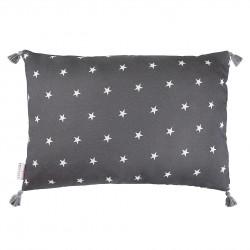 Padi 60x40 cm, bambus, stars