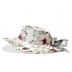 Müts Little Lady, WILD Blossom