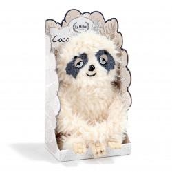 Pehme sõber Coco, mint