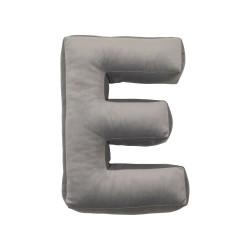 Velvet täht E hall