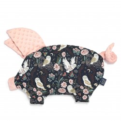 """Beebipadi """"Sleepy pig"""""""