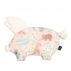 "Beebipadi / kaisukas ""Sleepy pig"", DUNDEE &..."