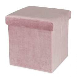 Tumba panipaik, roosa