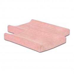 Mähkimisaluse kate, 2 tk, roosa
