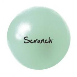 Scrunch pall, mint