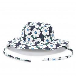 Safari müts, daisy