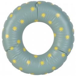 Laste ujumisrõngas Sunshine