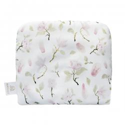 Beebipadi, 33x28cm, magnolia