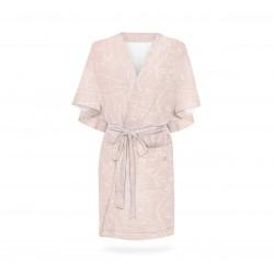 Hommikumantel / kimono, Feminine