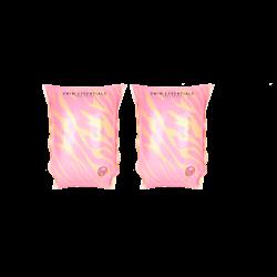 Kätised, 2-6 a, Pink Zebra