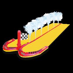 Vee liugrada Racing