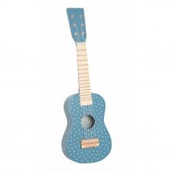 Laste kitarr