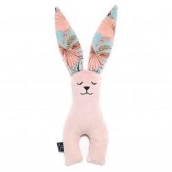 Pehme mänguasi Bunny