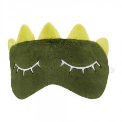Unemask, dinosaurus