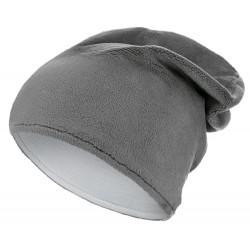 Soe müts, L