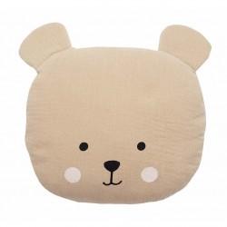 Padi Teddy