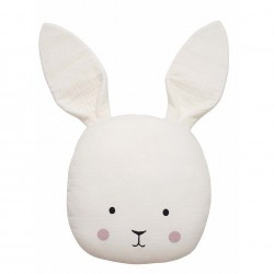 Padi Bunny