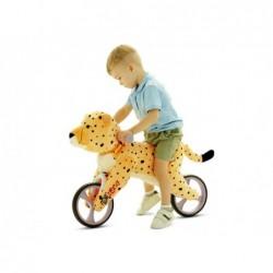 Tasakaaluratas Cheetah