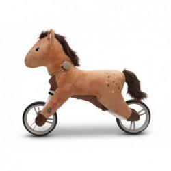 Tasakaaluratas Horse