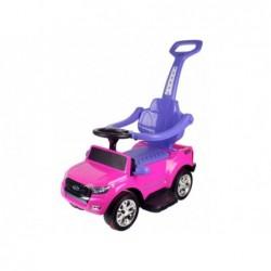 Pealeistutav auto Ford Ranger