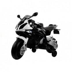 Elektriline mootorratas BMW S1000 12v