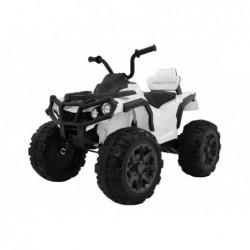 Elektriline ATV