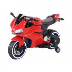 Elektriline mootorratas RACE MOTOR