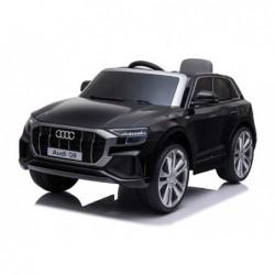 Elektriauto Audi Q8 12v