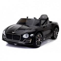 Elektriauto Bentley EXP 12v