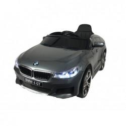 Elektriauto BMW 6 GT 12v
