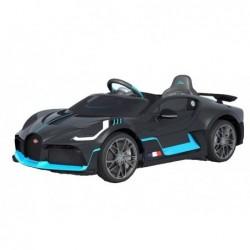 Elektriauto Bugatti Divo 12v